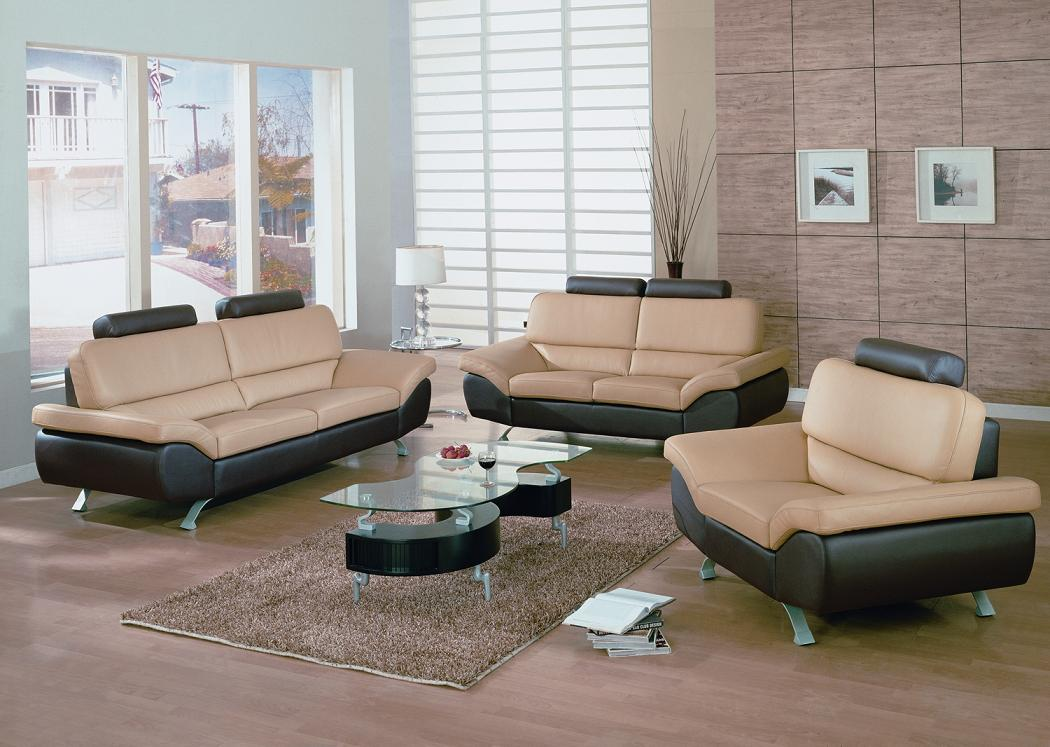 Black design co products page categories living room sofas bali
